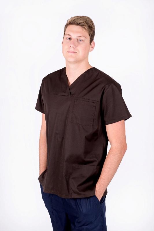 Medicininė pižama
