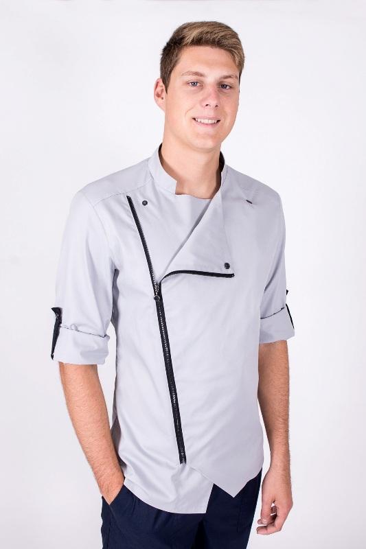 Men's tunic CM053