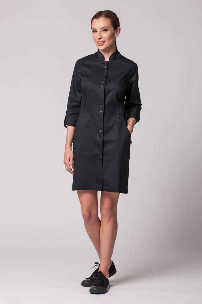 Austilis c033mns dress