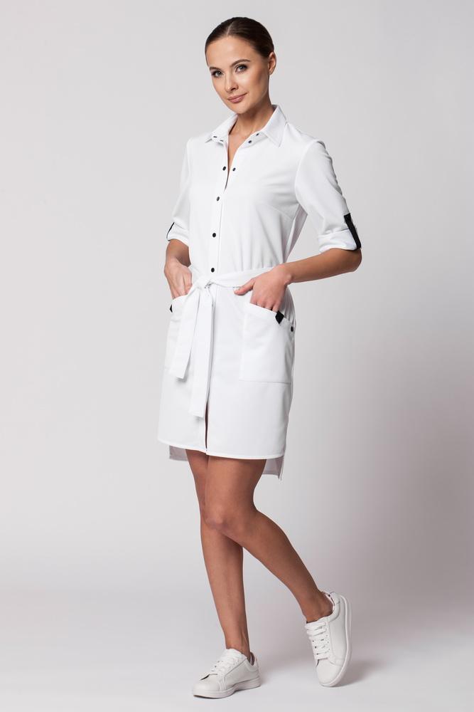 Dress CM076